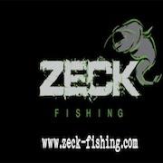 "Waller,Catfish CTB Cat,Carp,Wels Zeck Fishing T-Shirt /""Connect the Beast/"" !"