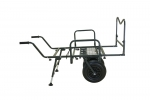 "B.Richi Trolley Karre ""The Giant Truck"" Deluxe 2011er Version"