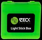 Zeck Fishing 2018 Light Stick Box 20x